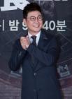 [기자수첩] 김성주는 왜 화살받이가 되었나