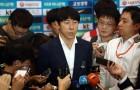 축구협회, 다음 주 기술위 회의…'히딩크 역할론' 논의 가능성↑
