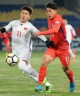 한국vs호주, U-23 챔피언십 경기 시청은 어디서?
