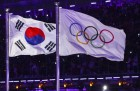 """한국 팀추월팀에 대한 외신 반응 """"이번 올림픽에서 가장 실망스러운 장면"""""""
