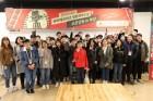 롯데시네마, 영화제작교실 오픈강좌 부산 진행