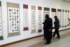 상주문화회관, 지역 유일 문화충전소…예술인 보금자리 거듭