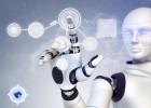 [100세시대 은퇴설계] AI시대 똑똑한 사전증여하려면