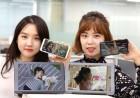 LGU+, 유튜브 디지털 광고영상 1억뷰 돌파
