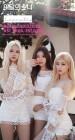 이달의 소녀 오드아이써클, 23일 'LOONATIC' 영어 버전 앨범 발매