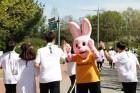 듀라셀 '마블런 2018' 공식후원사로 파워업 이벤트 진행