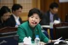 박인숙, 외국인 건보 무임승차 제한 '국민건강보험법' 개정안 대표발의