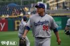 [이현우의 MLB+] 류현진 vs 범가너, 관전 포인트는?