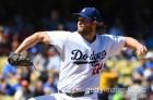 [이현우의 MLB+] NLDS 미리보기: 다저스 vs 애리조나