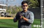 [이현우의 MLB+] 'TEX 계약 불발' 오승환의 향후 행보는?