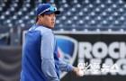 """[MLB CUT] """"기다려라 워싱턴"""" 류현진, 22일 출격 준비 완료"""