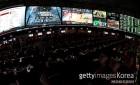 미국 스포츠 도박 합법화, 그리고 스포츠토토