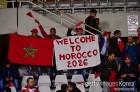 '5전 6기' 모로코, 2030 월드컵 개최 또 도전
