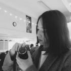 슬기로운 감빵생활 정수정, 청순미 넘치는 근황 공개…'시선 집중'