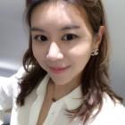 """손정은,美친 비쥬얼 뿜뿜 평소 일상 패션 보니....""""역시 서강대 여신! 살아있는 인형이다"""""""