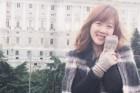 서민정,대학시절 '이대 김희선'이라 불린 시절 사진 어느정도길래? '동문 서현진 아나운서 언급 눈길...'