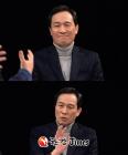 우상호 고 이한열 열사 31주기에 첫 종편TV 출연