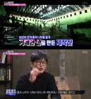 '신과함께' 관객수 화제 속 '비하인드 스토리' 전격 공개