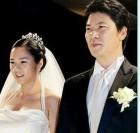 """최파타 김상경, 놀라운 비쥬얼 치과의사 아내 얼마나 이쁘길래? """"여배우 뺨치는 미모네"""""""