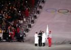 [2018 평창] 오늘의 올림픽 주요일정