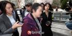 '이대목동병원 사망사건' 첫 재판.. 의료진, 혐의 전면 부인