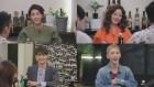 '인생술집' 진서현 효과.. 자체 최고 시청률 기록