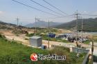 한국노총 '폭력과 난동'까지 동원해 일감 빼앗기