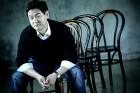 로봇 과학자 데니스 홍, 팬들 위한 `초근접 소통`의 자리 연다