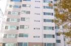 부산지역 주택매매거래량 지난 동기 비해 32% 감소