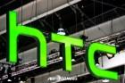 HTC, 일부 스마트폰 사업 구글에 11억 달러 매도