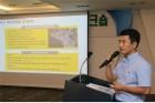 제주소방본부, 2017년도 해수욕장 안전관리 워크숍 개최