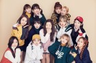 우주소녀, 일본- LA 이어 호주 k con 공연 大성황!