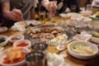 부산진구의회 前 의장, 아들식당서 업무비 1400만원 사용