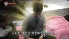 '집사부일체' 3주 연속 '2049 시청률' 동 시간대 1위!