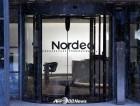 노데아뱅크, 직원의 비트코인 거래 금지