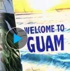 괌 지진 규모 6.0 어느정도일까? ···'5의 지진보다 32배 이상 강력'