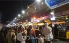 대구시, 설 연휴 서문시장 야시장에 30만 명 방문