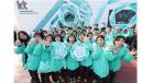 KT 5G, 외신·관계자로부터 '올림픽 혁신 기술 중 최고' 극찬 받아
