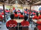 한국등산학교 2018년 제88회 정규반 모집