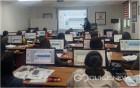 경산새일센터, 경력단절여성 취업에 적극 나서
