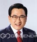 """주낙영 경주시장 예비후보 """"걷기 좋은 도시, 경주 만들겠다"""""""