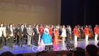 포천시. 창설 64주년 기념일과 가정의 달 초청 음악회