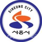 시흥시, 어린이집 '부모모니터링단' 운영...보육의 질 향샹 기여