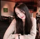 """'나혼자산다' 다솜, 남자 연예인과 연애를? """"전화 안 받아서 70통까지 걸어봤다"""""""