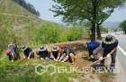 제천시 하반기 공공근로사업 참여자 모집