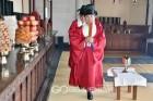 부산시, 임진왜란 426주년 '충렬사제향 봉행'