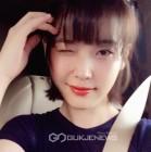 여자 광고모델 브랜드평판... 1위 아이유, 2위 김연아, 3위 설현