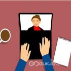 사회교육중앙회, 컨설팅, 카운슬러 상담관련 유망직업 관심자 심리상담사자격증강의 무료제공