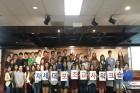 2017 차세대 보조교사 워크샵 성료