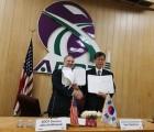 미국서 한국 운전면허 인정 22개주로 늘어